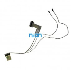 Acer 50.4CQ04.001 Data Kablosu (LED)