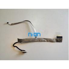 Acer 50.4CG13.001 Data Kablosu (LED)