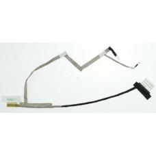 Acer 50.4VM06.002 Data Kablosu (LED)