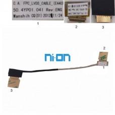 Acer 50.4yp01.042 Data Kablosu (Led 30 Pin)