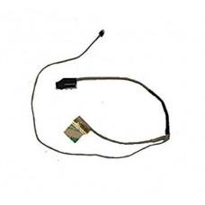 dd0JW6LC010 Data Kablosu (40 Pin)