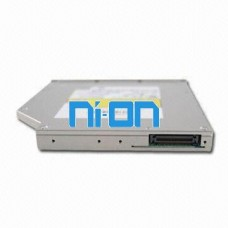 Notebook Dvd Writer (IDE)
