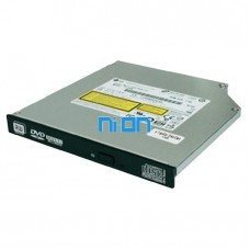 Notebook Dvd Writer (SATA)