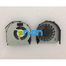 Acer 60.4CG77.003 Notebook Cpu Fan (4 PIN)