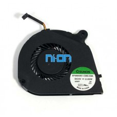 Acer AB06505HX06P300 Q1VZC AC710 Notebook Cpu Fan (Acer 3 Pin)