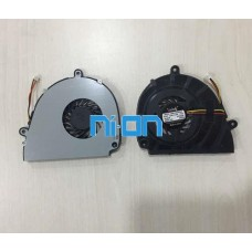 Acer 23.R9702.001 Notebook Cpu Fan (Acer 3 Pin)