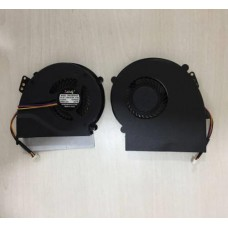 Acer 34ZRGTMTN00 Notebook Cpu Fan (Acer 4 Pin)