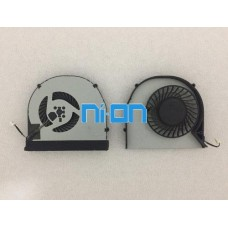 Acer 23.10769.001 Notebook Cpu Fan (4 PIN)