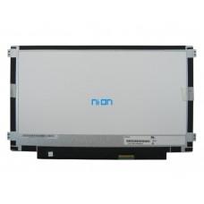 "B116XTN02.1 Notebook Lcd Ekran (11.6"" Led Parlak)"