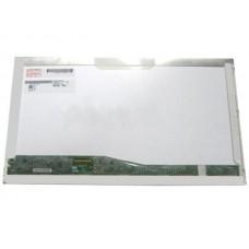 "LP156WH4(TL)(A1) Notebook Lcd Ekran (15.6"" Led Parlak)"