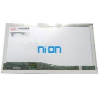 "B156XTN02.1 Notebook Lcd Ekran (15.6"" Led Mat)"
