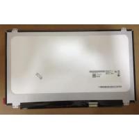 "LP156WHB(TP)(A1) Notebook Lcd Ekran (15.6"" Led slim Dar Soket Parlak)"