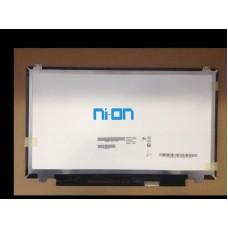 """B133XTN01.2 Notebook Lcd Ekran (13.3"""" SLIM LED DAR SOKET Parlak)"""