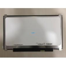 "B133XTN01.3 Notebook Lcd Ekran (13.3"" Slim Led Mat)"