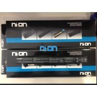 Asus A41-X550A Notebook Batarya - Pil (Nion Marka)