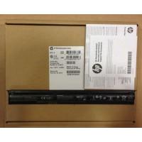 Hp ProBook 450 G3 Notebook Batarya - Pil (Orijinal Hp Marka)
