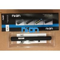 Toshiba PA5185U-1BRS Notebook Batarya - Pil (Nion Marka)
